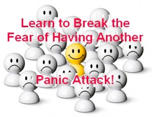 Treatments for Panic Attacks